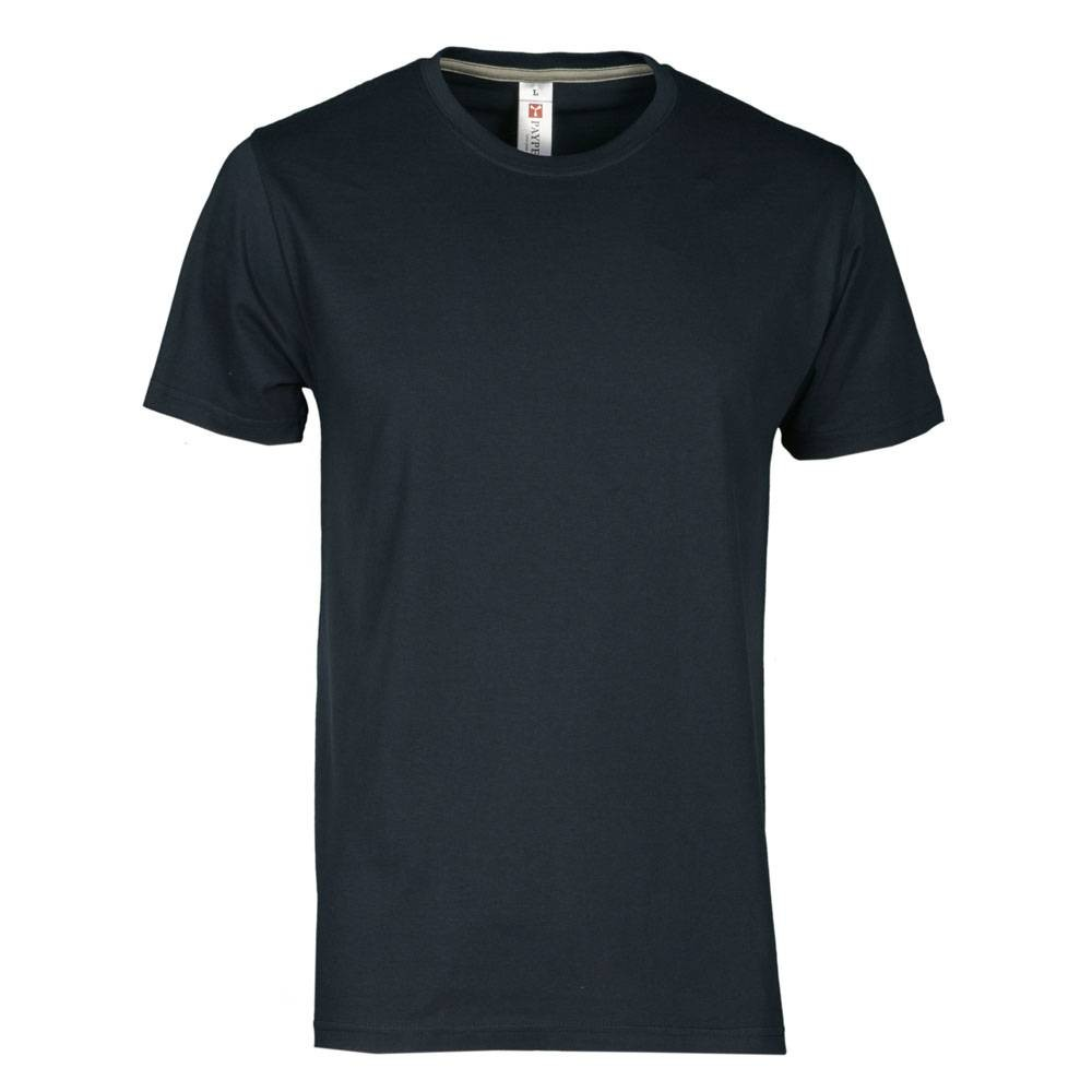 tričko SUNSET