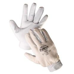 rukavice PELICAN