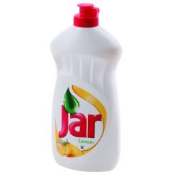 JAR 450ml a 900ml