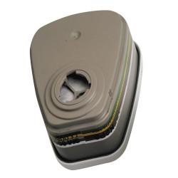 filter 3M 6055