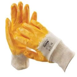 rukavice HARRIER