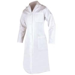 plášť dámsky ELIN