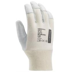 rukavice MECHANIK