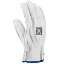 rukavice INDY