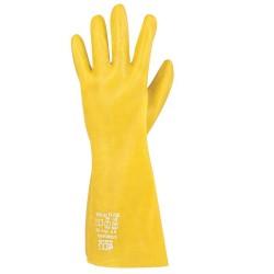 rukavice STANDARD
