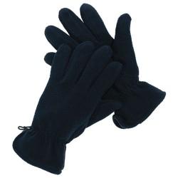 rukavice NEVE