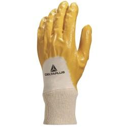 rukavice NI015