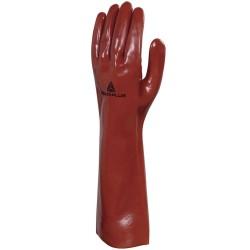 rukavice BASF PVCC400