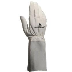 rukavice TIG15K