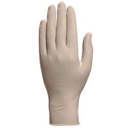 rukavice VENICLEAN V1340
