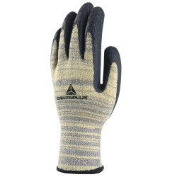 rukavice VENICUT52
