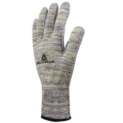 rukavice VENICUT56
