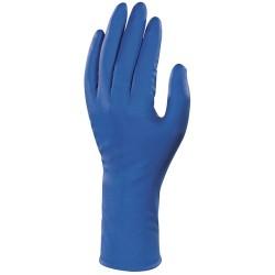 rukavice VENIPLUS V1383