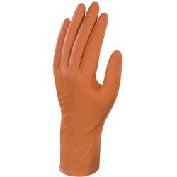 rukavice VENIPLUS V1500