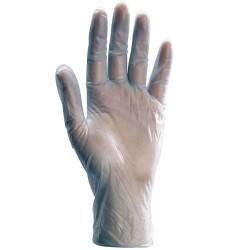 rukavice VENITACTYL V1350