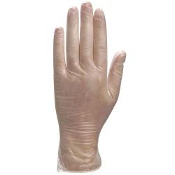 rukavice VENITACTYL V1371