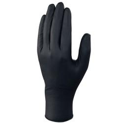 rukavice VENITACTYL V1450B100