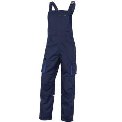 nohavice na traky M2SA2