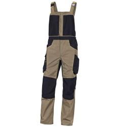 nohavice na traky M5SA2