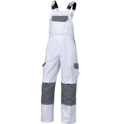 nohavice na traky TERAMO