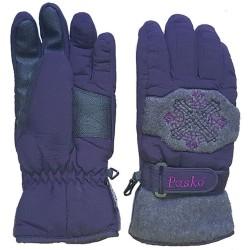 rukavice PASKO