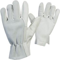 rukavice VP02