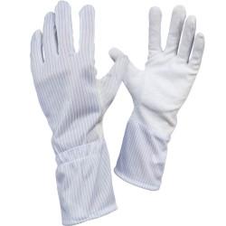 rukavice VP06