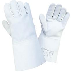 rukavice VP12/B