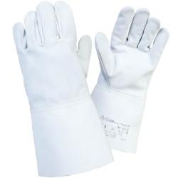 rukavice VP14/B