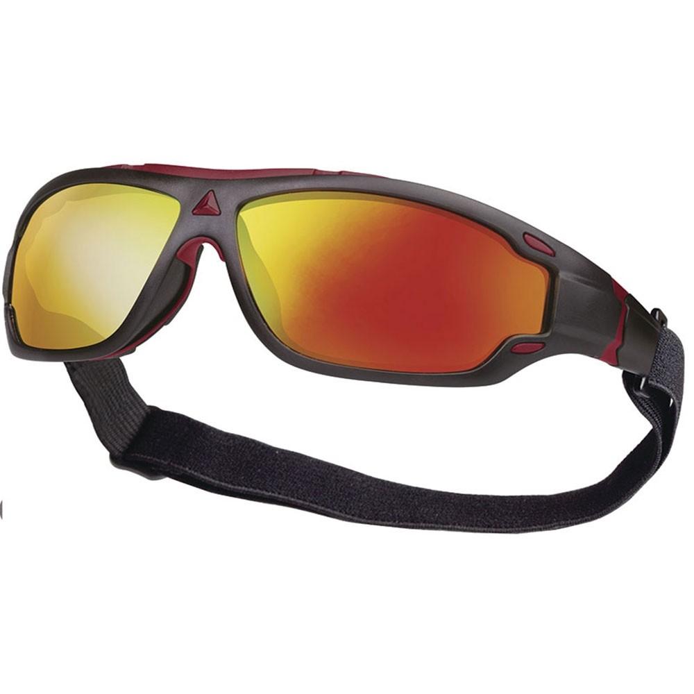 okuliare BLOW2 MIRROR
