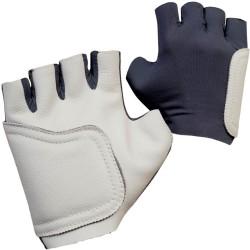 rukavice VP26