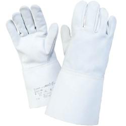 rukavice VP13/B