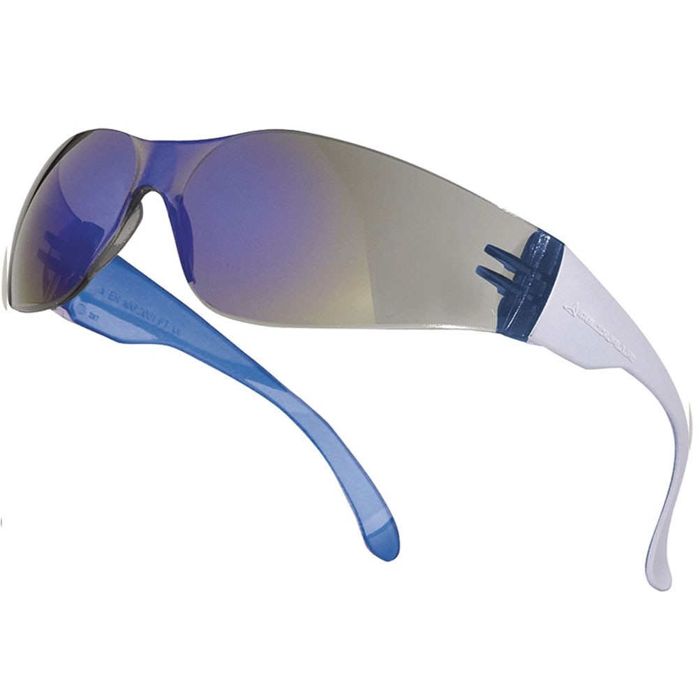 okuliare BRAVA2 MIRROR