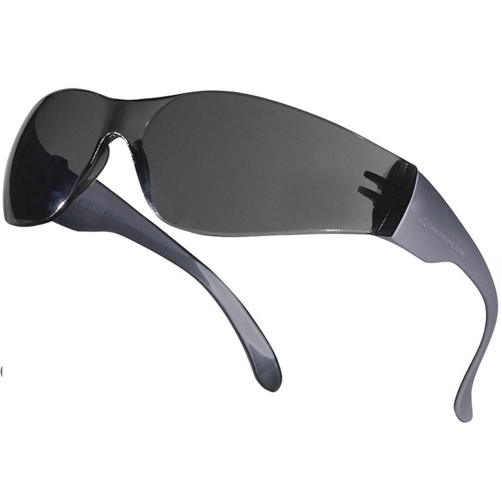 okuliare BRAVA2 SMOKE