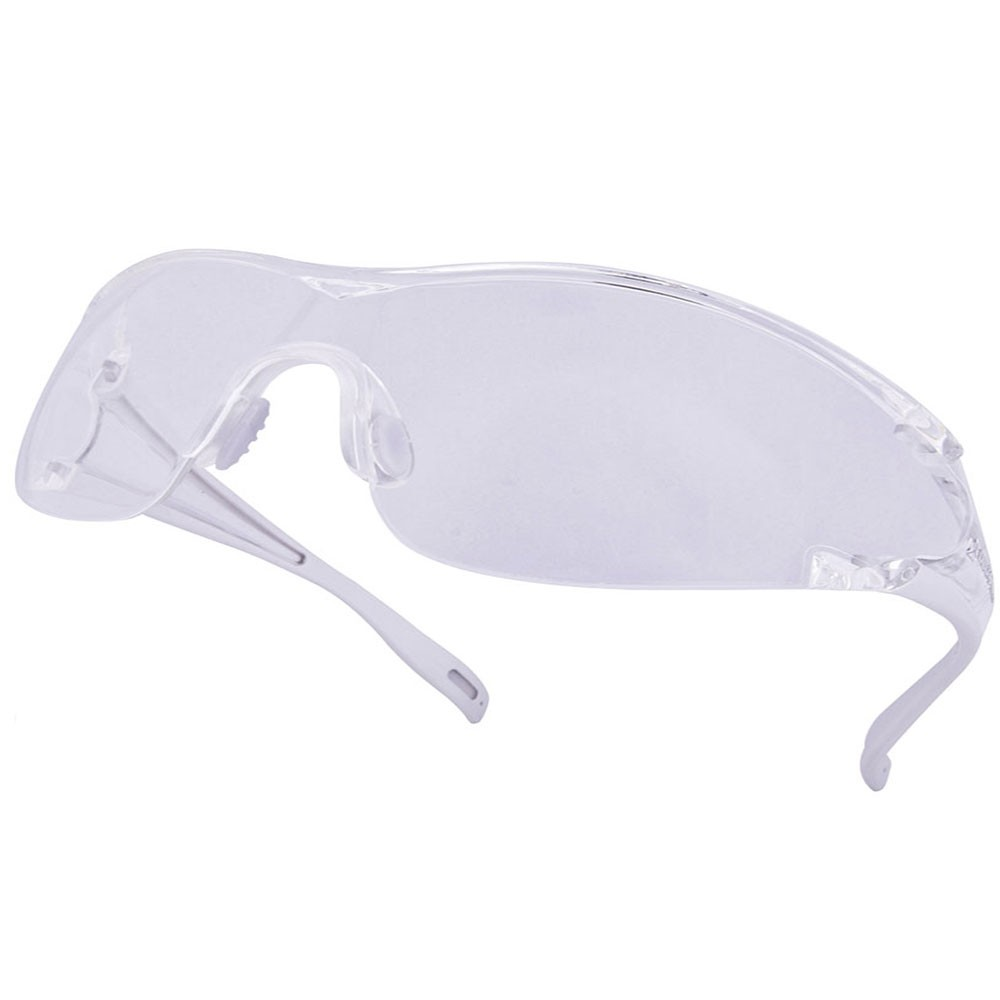 okuliare EGON CLEAR