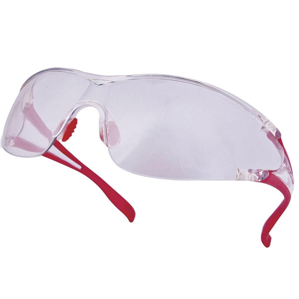 okuliare EGON LIGHT MIRROR