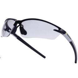 okuliare FUJI2 CLEAR