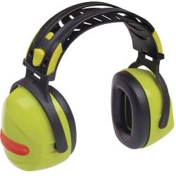 chránič sluchu INTERLAGOS