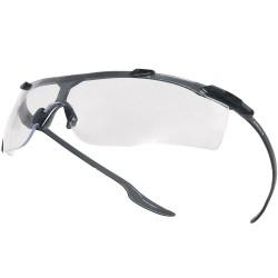 okuliare KISKA CLEAR
