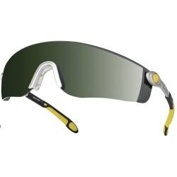 okuliare LIPARI2 T5