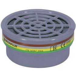 filter M6000E ABEK1