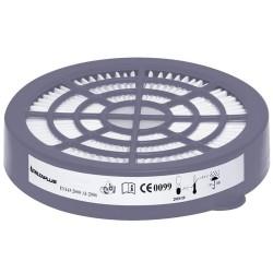 filter M6000E PREP3