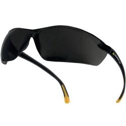 okuliare MEIA SMOKE