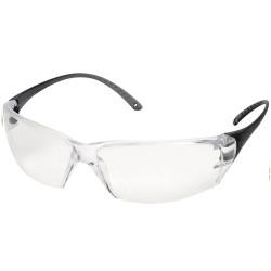 okuliare MILO CLEAR
