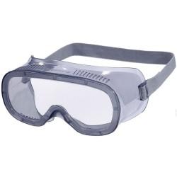 okuliare MURIA1