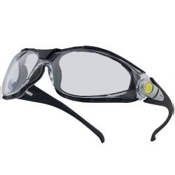 okuliare PACAYA CLEAR LYVIZ