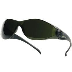 okuliare PACAYA T5