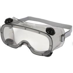 okuliare RUIZ1