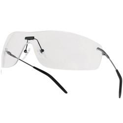 okuliare SALINA CLEAR