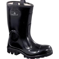 topánky ECRINS S5 SRC